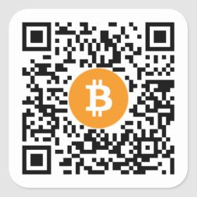 Bitcoin Hack Nwc