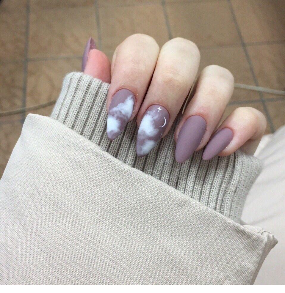Amazing Long Nail Art Chicladies Uk In 2020 Pretty Acrylic Nails Fire Nails Best Acrylic Nails