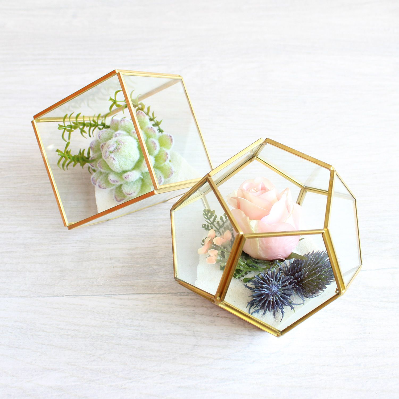Get modern vases for your DIY wedding arrangements or home decor ...