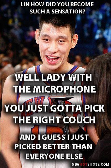 Memes Jeremy Lin Nba Memes Funny Humor Pics Nbahotshots Com Cool And Funny Funny Basketball Memes Jeremy Lin Humor