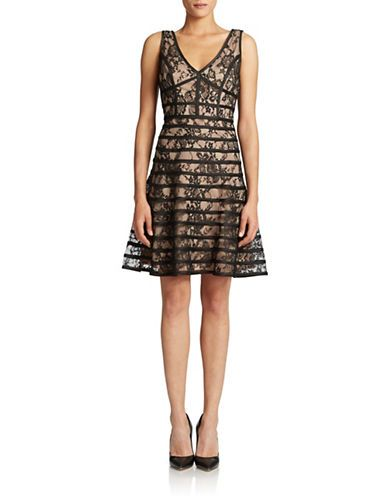 Lace Cocktail Dress Lord And Taylor Cocktail Hour Dresses