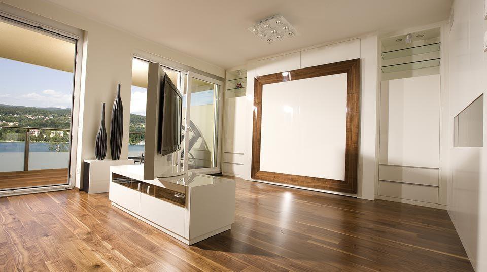 genial tv m bel raumteiler kamin tv m bel raumteiler. Black Bedroom Furniture Sets. Home Design Ideas