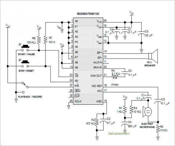 Image Result For Generator Sets Diagram: Image Result For Isd2560