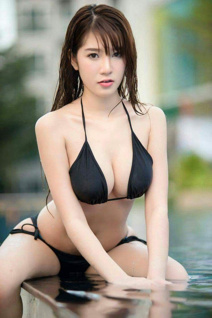Pin On Sexy Asian-9896