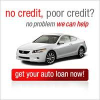 Get Your Car Finance At Easy And Hassle Free Installments Car