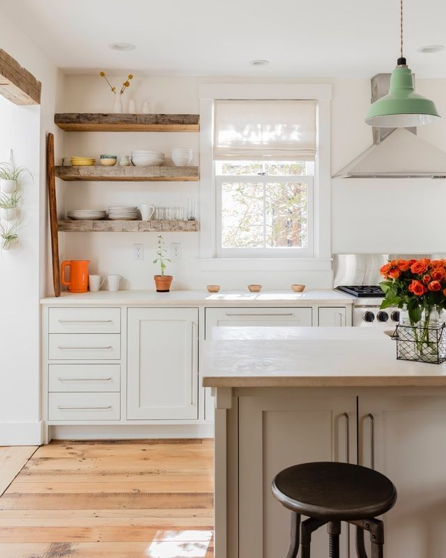 For Sale: An Old House in Cambridge Updated for a New ...