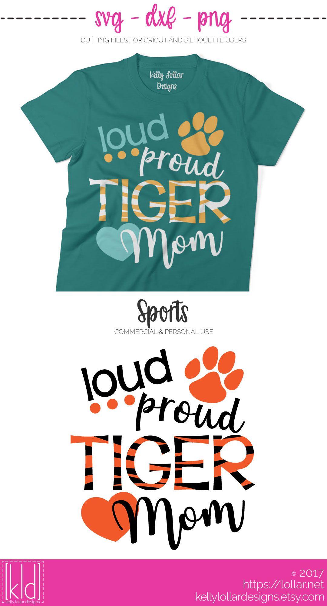 Pin on Cheer shirts