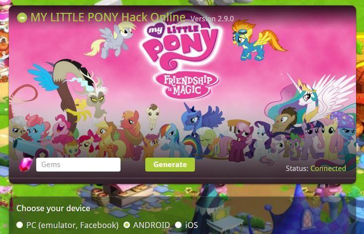 My Little Pony Hack My Little Pony Hack My Little Pony Cheats My Little Pony Hack My Little Pony Free Gems My Little Pony Games Pony App My Little Pony