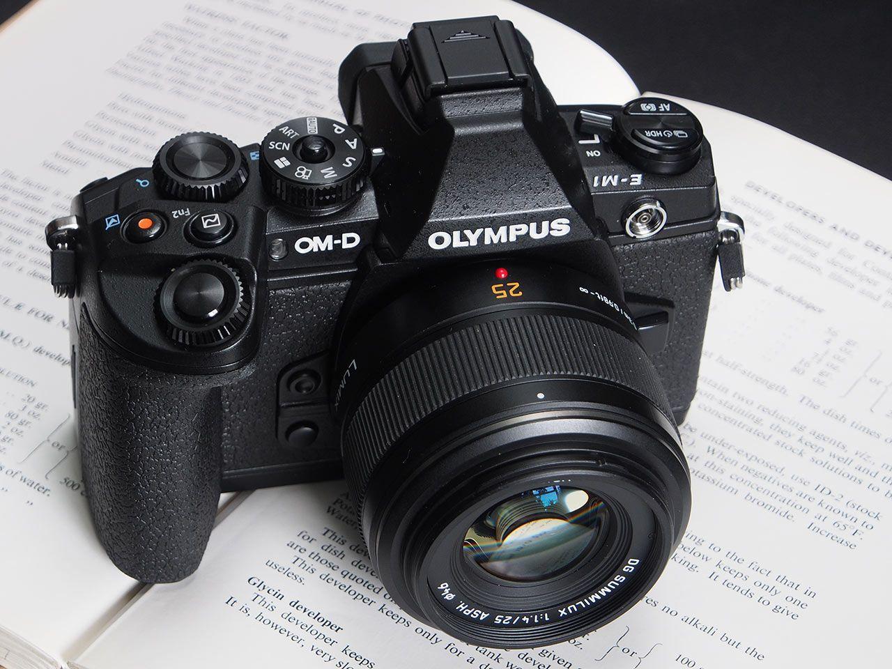 e-m1-shot2.jpg 1280×960 pikseli