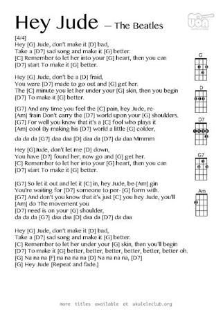 Image Result For I Can Do This I Can Do That Ukulele Chords