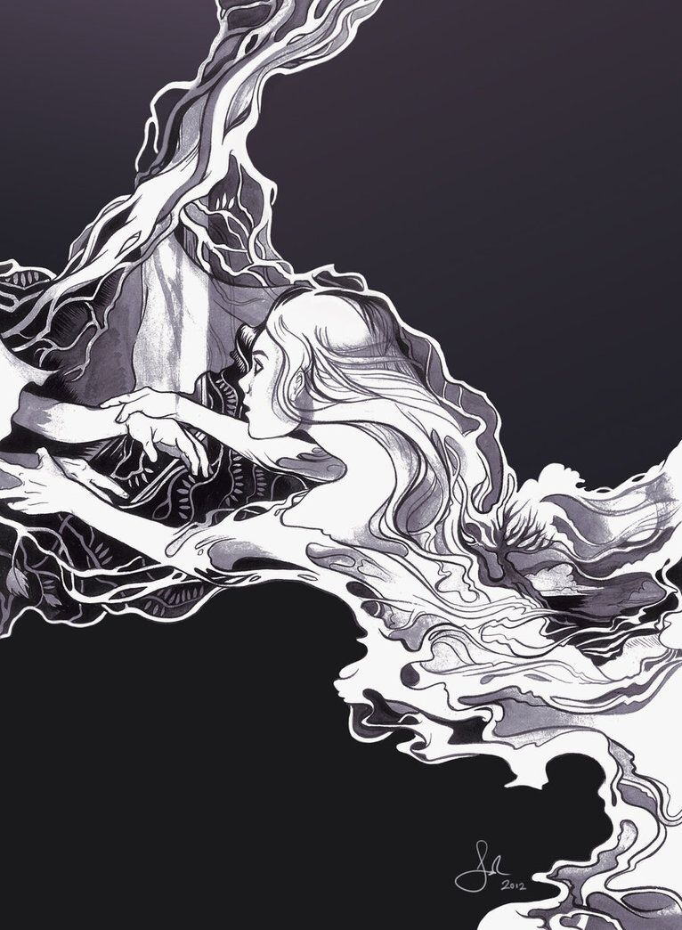 Wuthering Heights by sarahlouisejohnson on DeviantArt
