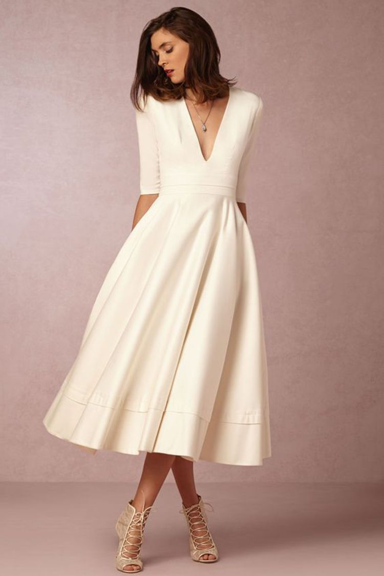 winter wedding dresses that will take your breath away moda
