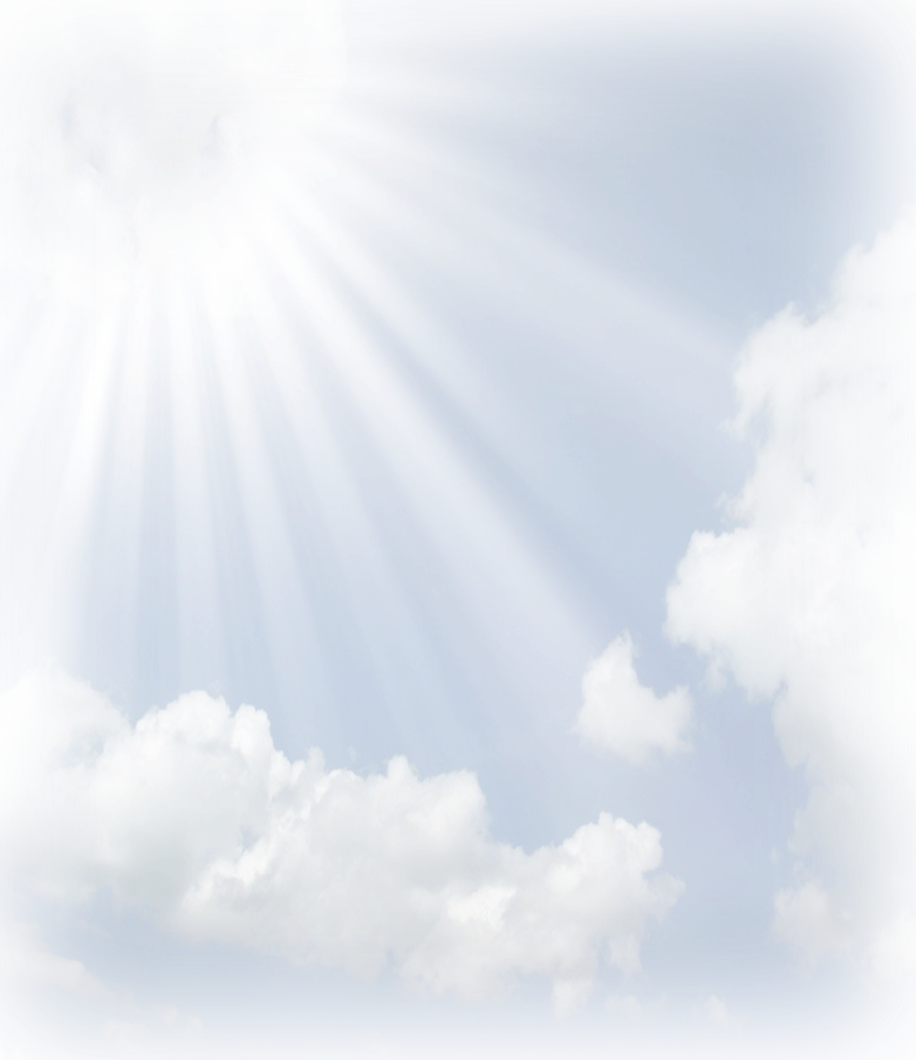 Pictures Of Clouds In The Sky Cloud Png Transparent Free Download Clouds Pictures Image