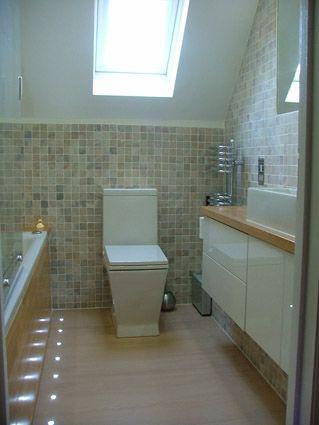 Bathroom floor lights google search home decor pinterest bathroom floor lights google search mozeypictures Choice Image