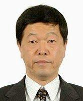 特亜ボイス: 日本が韓国国防長官と次官に訪日要請=韓国ネット「なぜ訪日を要請する?」「行くな。誠実さが感じられない...