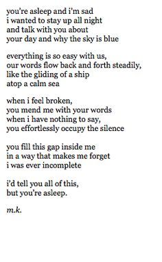 i'm falling for you quotes - Google Search