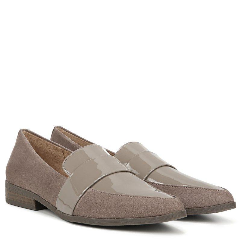 Dr. Scholl's Women's Agnes Loafer Shoes