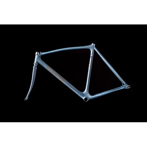 http://www.colossicycling.com/products/bike-frames/colossi_5.html