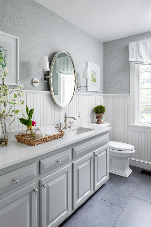 Portfolio Bee S Knees Interior Design Curated Luxury Interiors