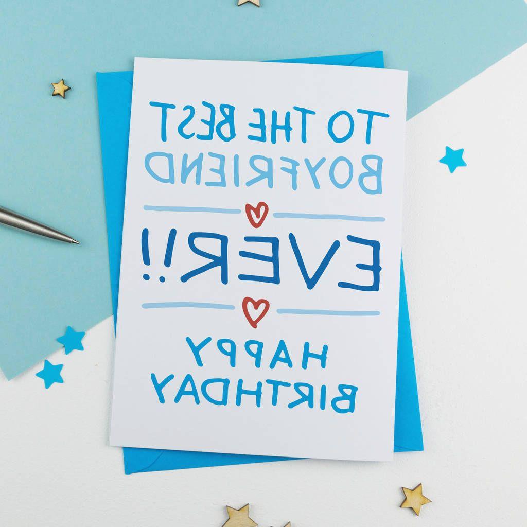 Download Finest Of Birthday Card For Boyfriend What To Write In 2020 Birthday Cards For Boyfriend Birthday Cards For Girlfriend Birthday Card Template