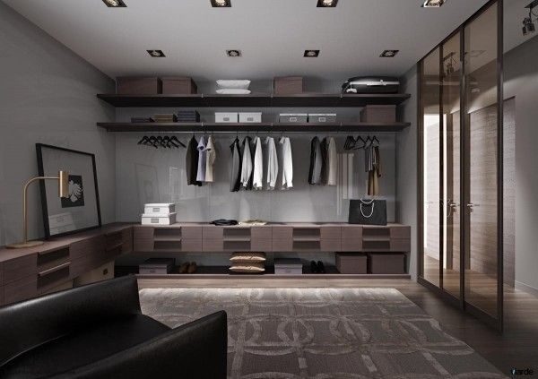 50 shades of grey inspiration ideas fiftyshadesofgrey