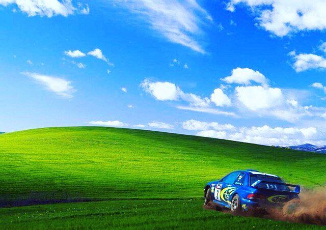 Subaru Hoodie Tshirt Subaruimpreza Backgrounds Desktop Die Wallpaper Background Images