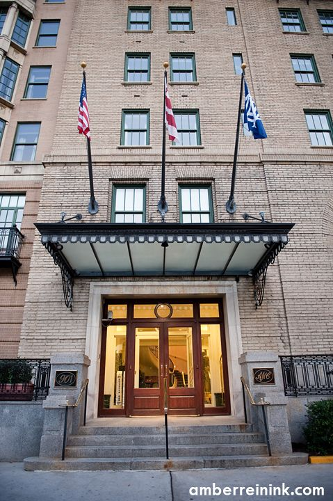 Army Navy Club I Was A Guest Luxury Real Estate Luxury