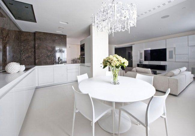 25de7276483398bebe7a328201273459 Résultat Supérieur 50 Nouveau Canapé Blanc Moderne Pic 2017 Gst3