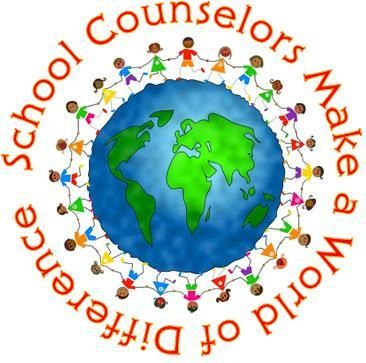 Image result for SCHOOL COUNSELING CLIPART