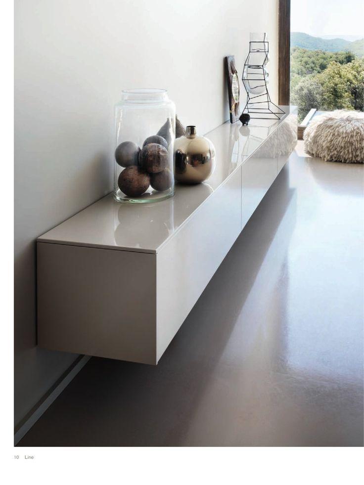 Pin van Merel Vierling op Interieur in 2019  Tv meubels