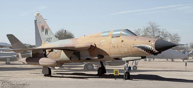 wild weasel revisited museums pinterest aircraft aviation rh pinterest com
