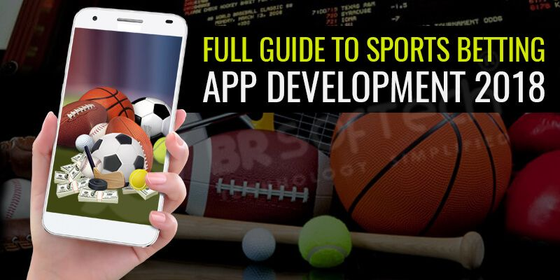 A Guide to Online Cricket Betting Software (Advantages