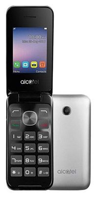 Alcatel 20 51x With Images Phone Flip Mobile Phones Cellular