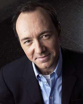 Google Image Result for http://www.latimes.com/includes/projects/hollywood/portraits/kevin_spacey.jpg