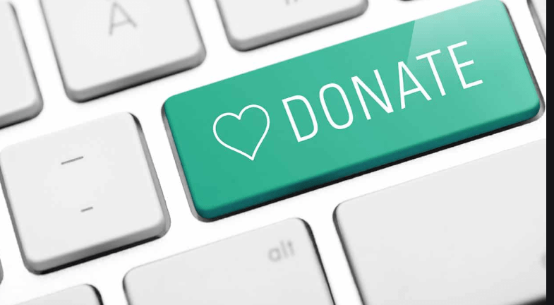 Top Companies With Online Donation Requests in 2020 in