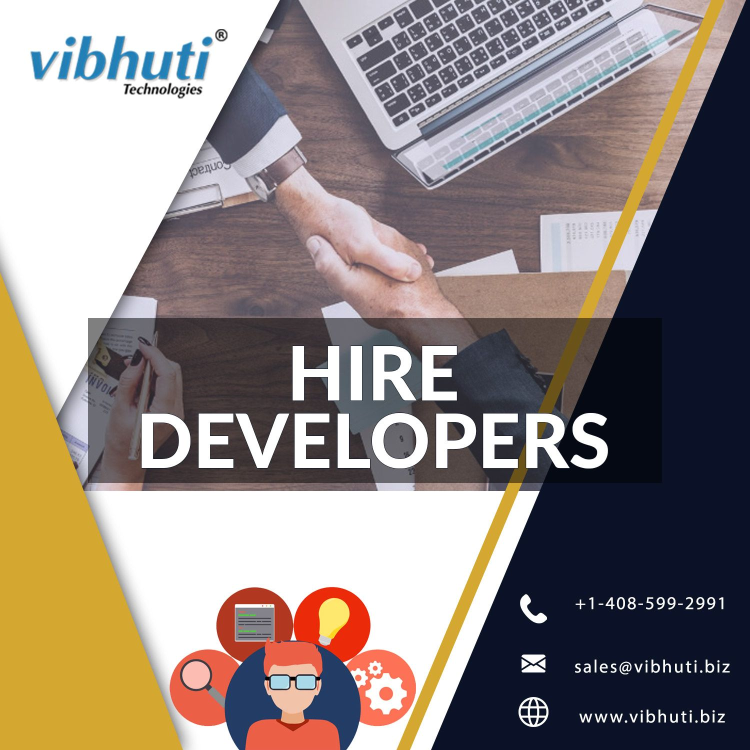 Hire Developers At Affordable Rates Development Communication Problems Start Up Business