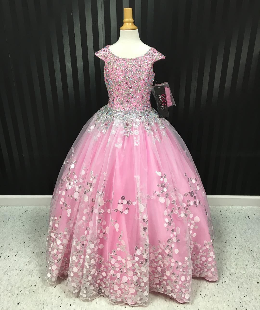 Pin de Lena Dress en sasho | Pinterest | Niño hermoso, Vestido de ...