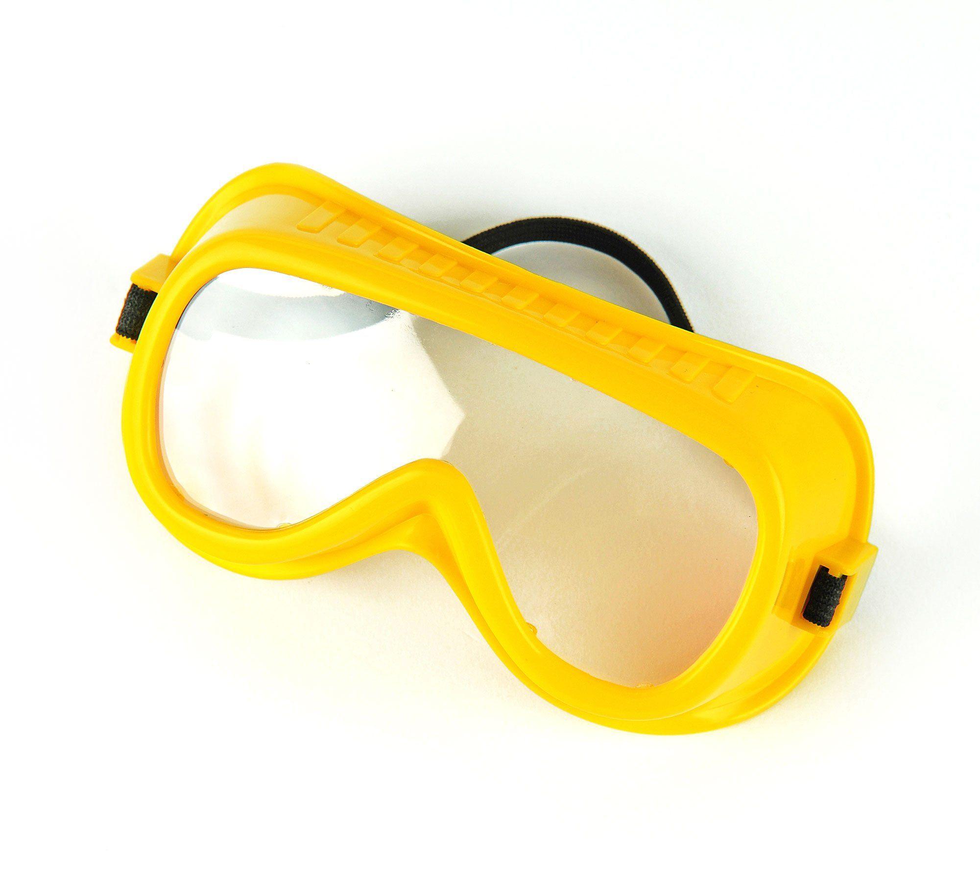 Zobacz Mega Promocje Klein Okulary Ochronne Bosch Okulary