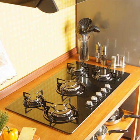 Quieres comprar una cocina o estufa consejos para for Cocinas economicas a gas