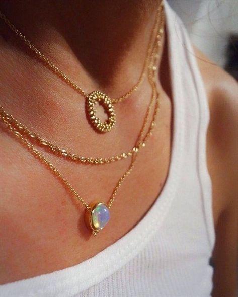 Photo of #jewelry kohl s store,  connoisseurs precious #jewelry cleaner 8 fl oz,  jewelry…