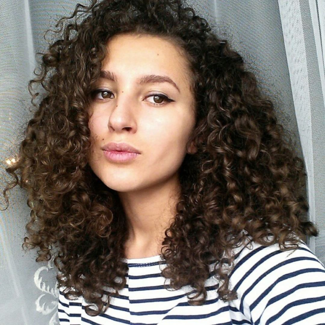 Curly Hair Curly Hair Pinterest Hair Curly hair and Ps