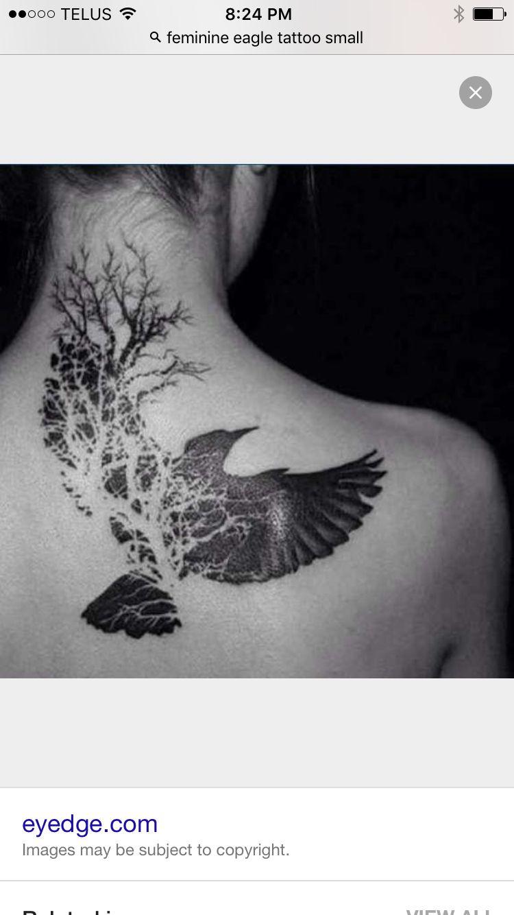 Pin by free spirit jewelry on tattoos pinterest eagle tattoo