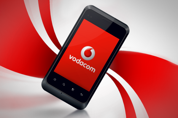 Free 1gb Data To All Vodacom Subscribers Mobile Data Smartphone Photography Smartphone Technology