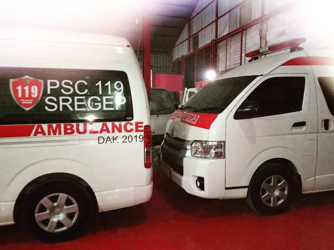 Jual Ambulan Ambulan Berlian Di Instagram Ambulance Toyota Hiace 081284074126 Melayani Pembelian Ambulance Dari Berbagai Wilayah Indonesia