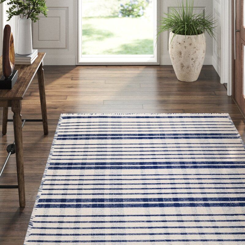 Pin On Striped Area Rugs
