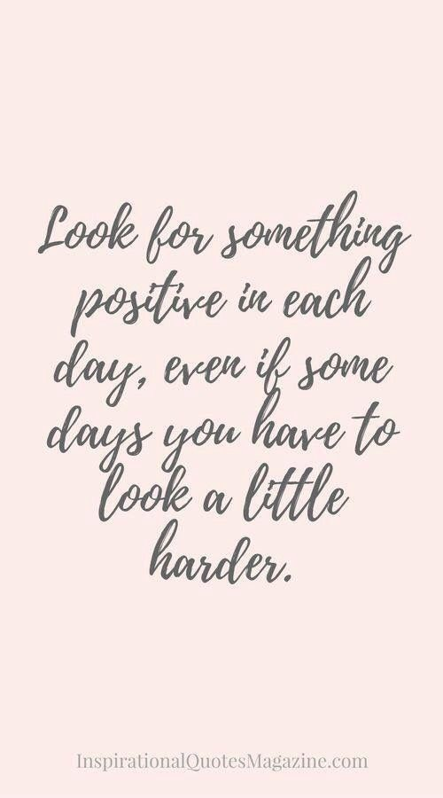 Happy Tuesday Inspiring Quotes About Life