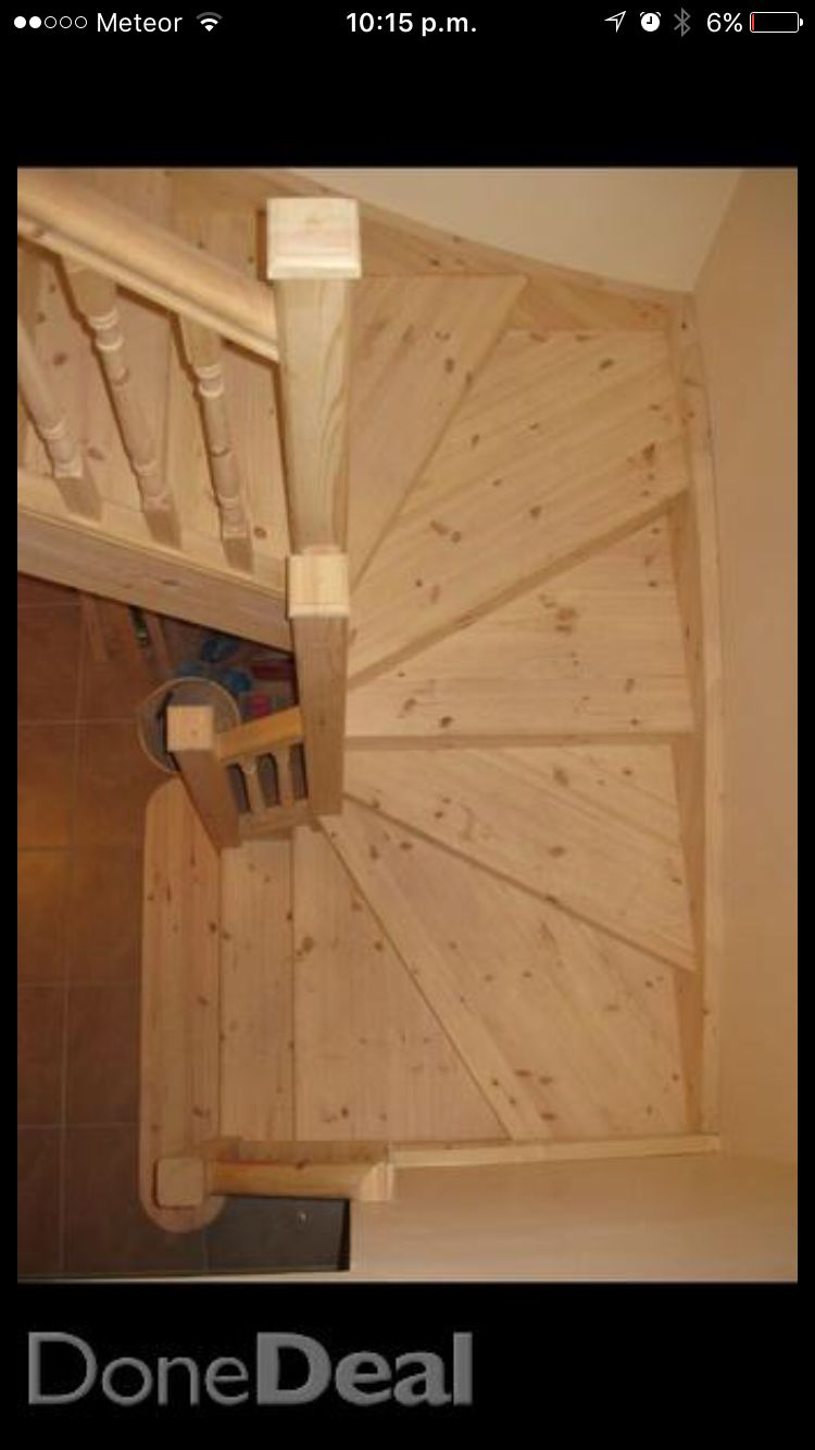 Best Tight Space Stairs Stairs Design Loft Stairs Rustic Stairs 400 x 300