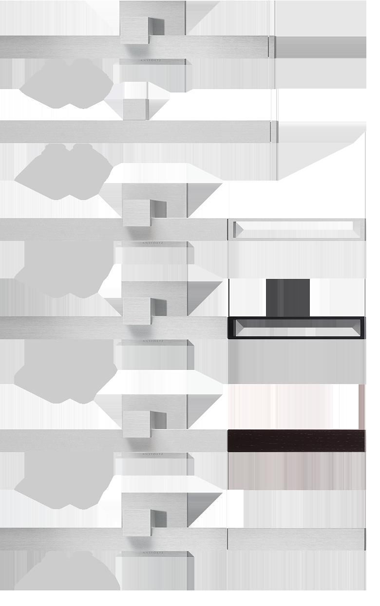 Inside rail profiles Ibm logo, Company logo, Profile