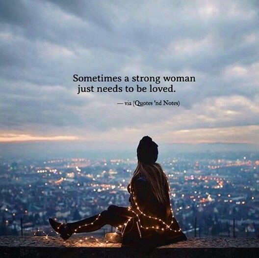 Pin by Sree kavya on Quotes | Self love quotes, Strong ...