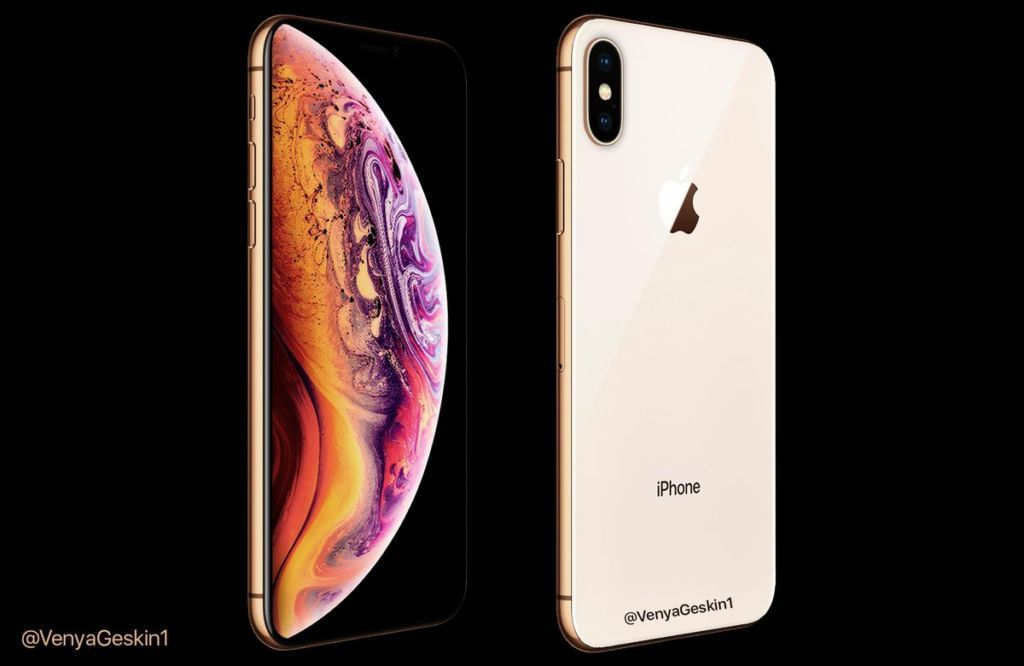 Sweepstake iphone 9 plus price in bangladesh